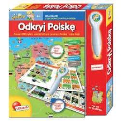 ODKRYWANIE POLSKI KS