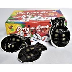BOMBA PERFUME 72OP
