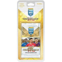 FIFA 365 2020 BLISTER+1