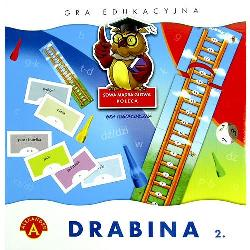 DRABINA 2