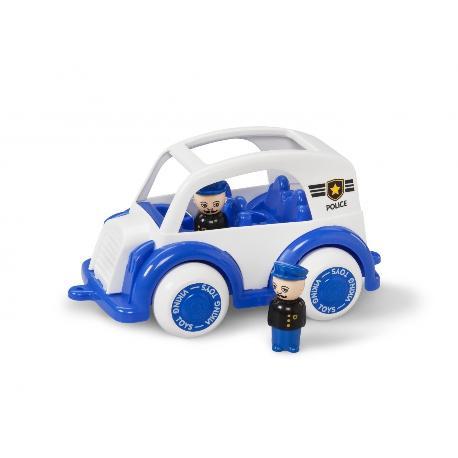 VIKING AUTO JUMBO POLICE 2FIG