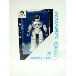 ROBOT KNABO ONE