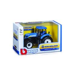 TRAKTOR NEW HOLLAND 1:32